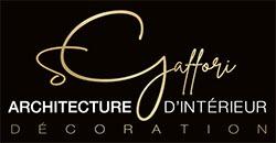 Gaffori Architecture