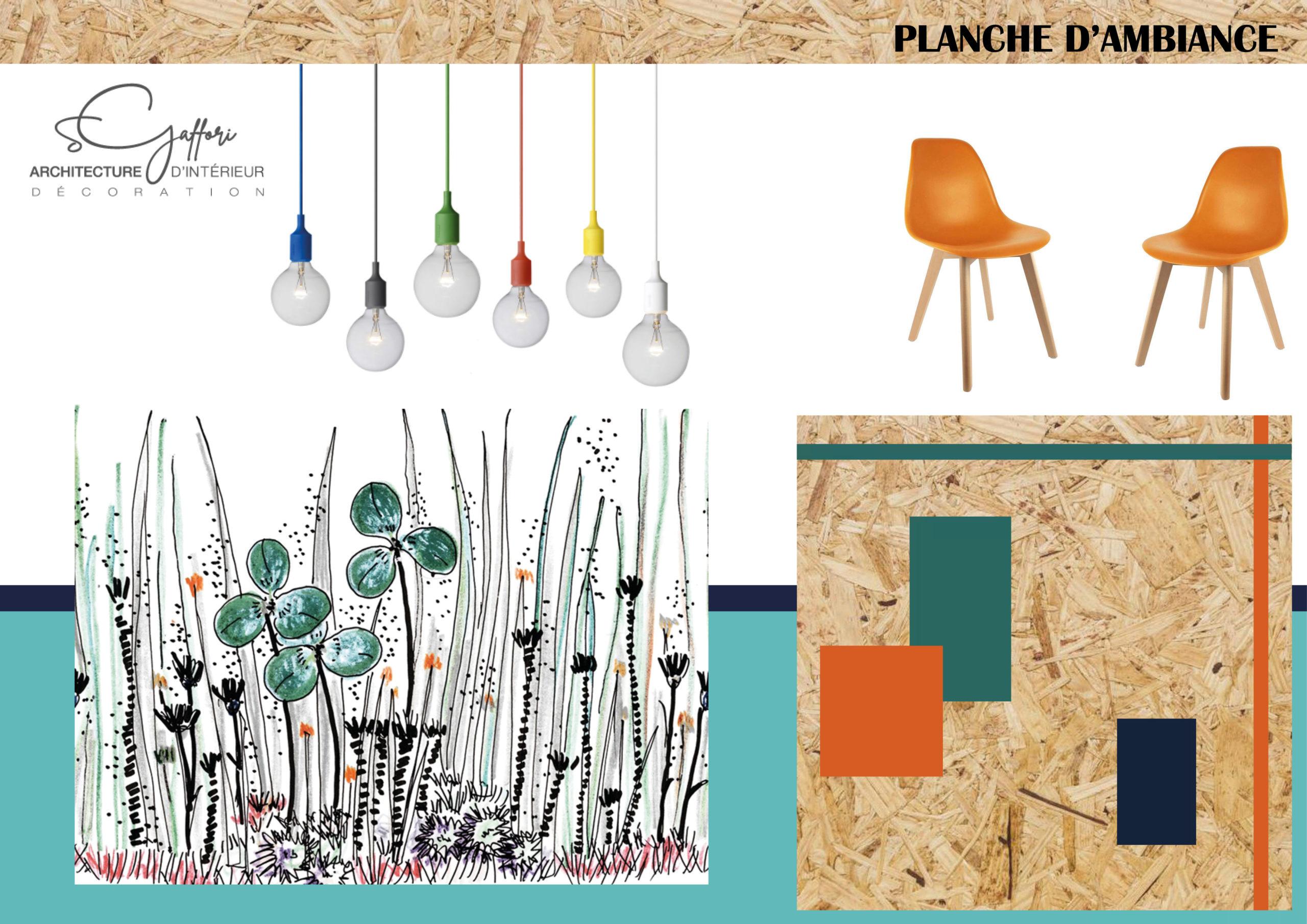 PLANCHE-AMBIANCE